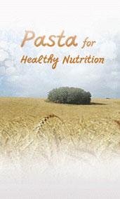 healthy-pasta-en