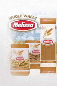 whole-grain-pasta-en